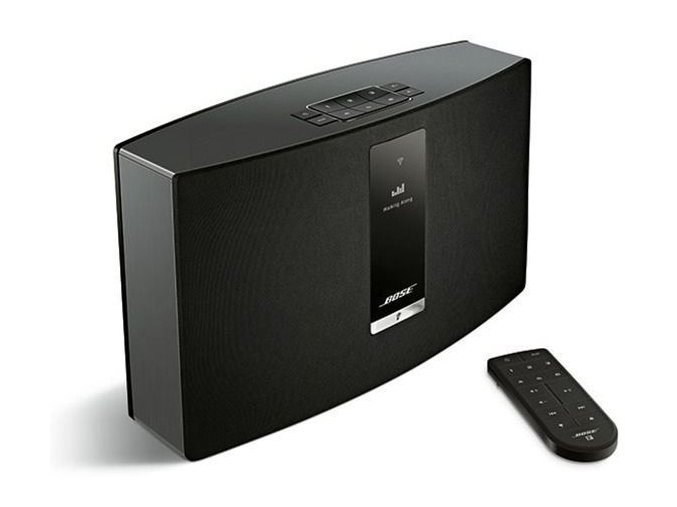 Soundtouch 20 II.main