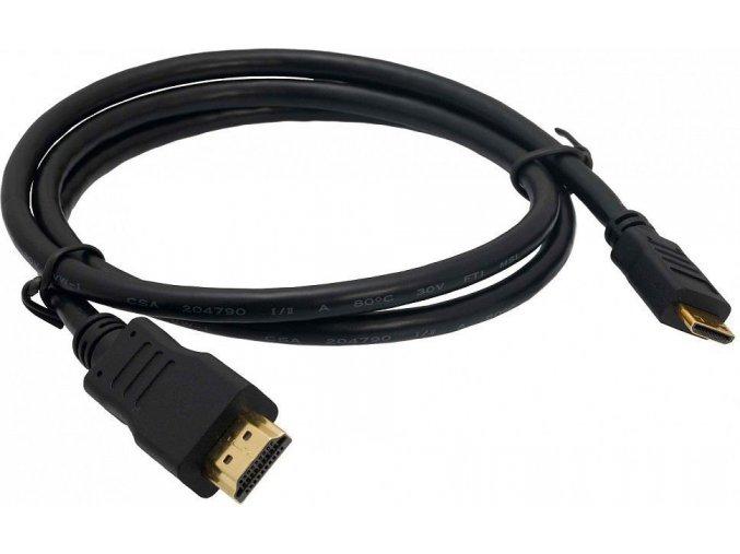 MASCOM HDMI 2.0. 4K UHD 3m 8181-030