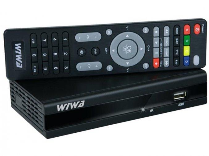 Wiwa h.265.1