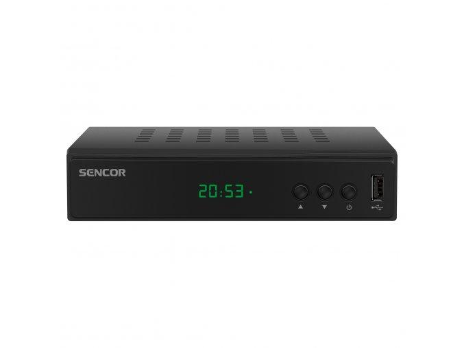 SDB 5003T