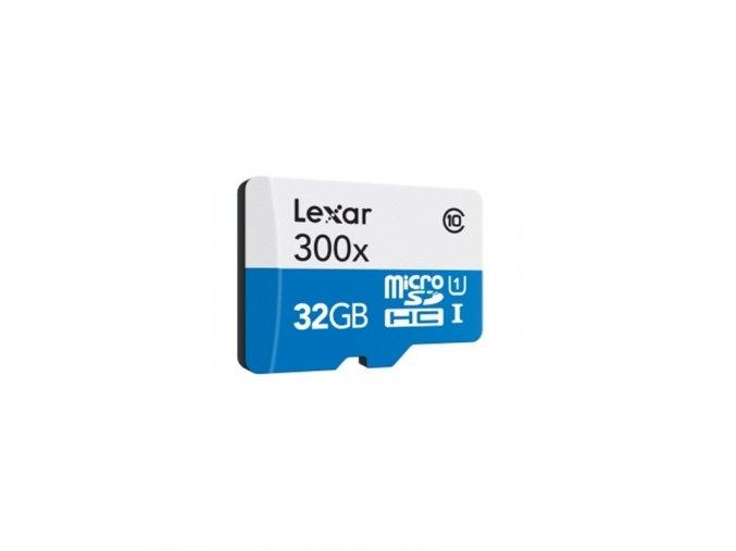 microSDXC32GB class10.1
