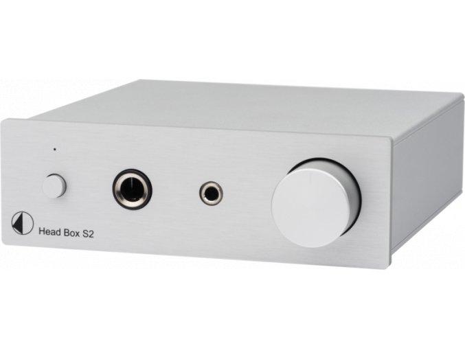 6,35 mm a 3,5 mm výstup pro připojení sluchátek