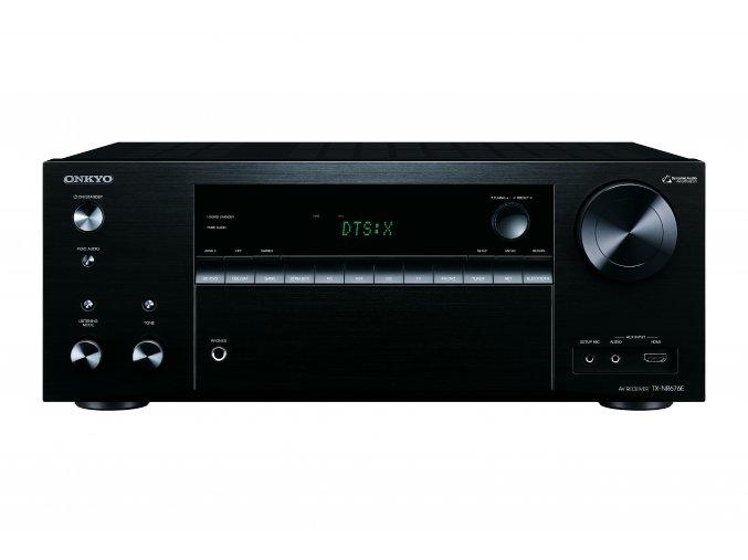 TX NR676E B Front N9999x9999.png
