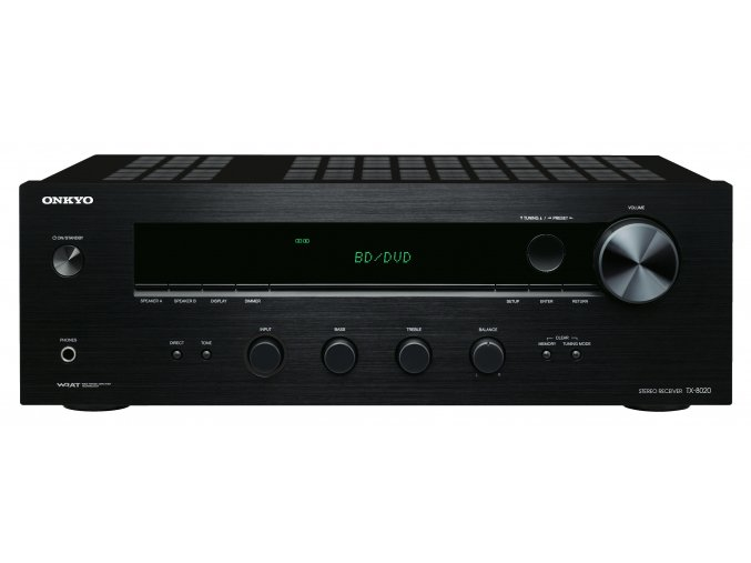 TX 8020 B Front N9999x9999.png