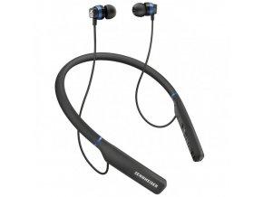 Kvalitní bezdrátová bluetooth sluchátka do uší Sennheiser CX 7.00BT In-Ear Wireless