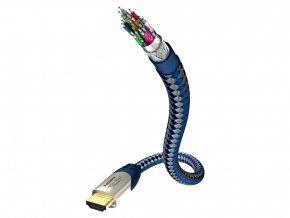 Premium HDMI 1