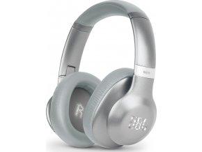 Kvalitní bezdrátová sluchátka s mikrofonem JBL Everest Elite 750NC