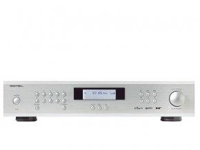 Kvalitní tuner se síťovými funkcemi a bezdrátovým streamováním hudby pomocí aplikace Play-Fi Rotel T 14