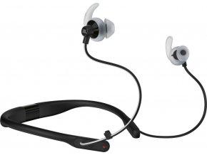 Kvalitní Bluetooth sportovní sluchátka in-ear s měřením tepové frekvence JBL Reflect Fit
