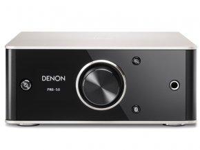 Denon PMA-50_1