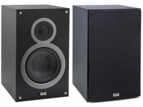 Kvalitní reproduktory Elac Debut B6