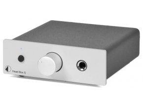 3728 image Head Box S Silver 800x400