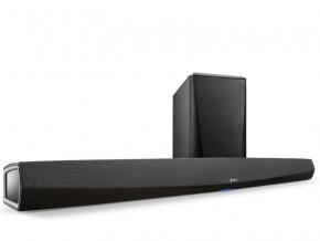 HEOS HOME CINEMA HS2 11