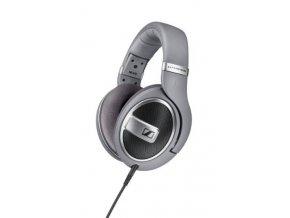 Kvalitní otevřená dynamická sluchátka se systémem E.A.R Sennheiser HD 579