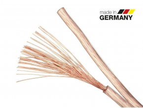 Eagle cable 2x1.5mm2.main