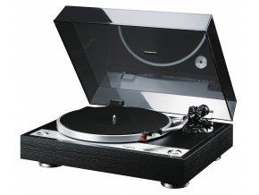 Kvalitní gramofon s přímým náhonem Onkyo CP-1050