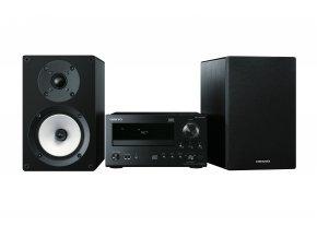 CS N765 BB Front N9999x9999.png