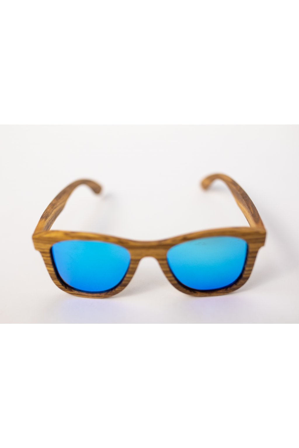 f7a54c0c5 Drevené okuliare Sandnes - CingiTime