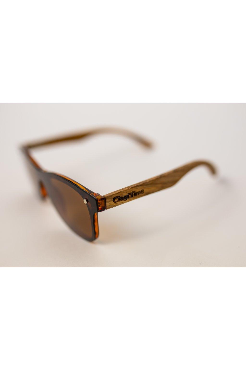 4e46c9d52 Drevené okuliare Larvik - CingiTime