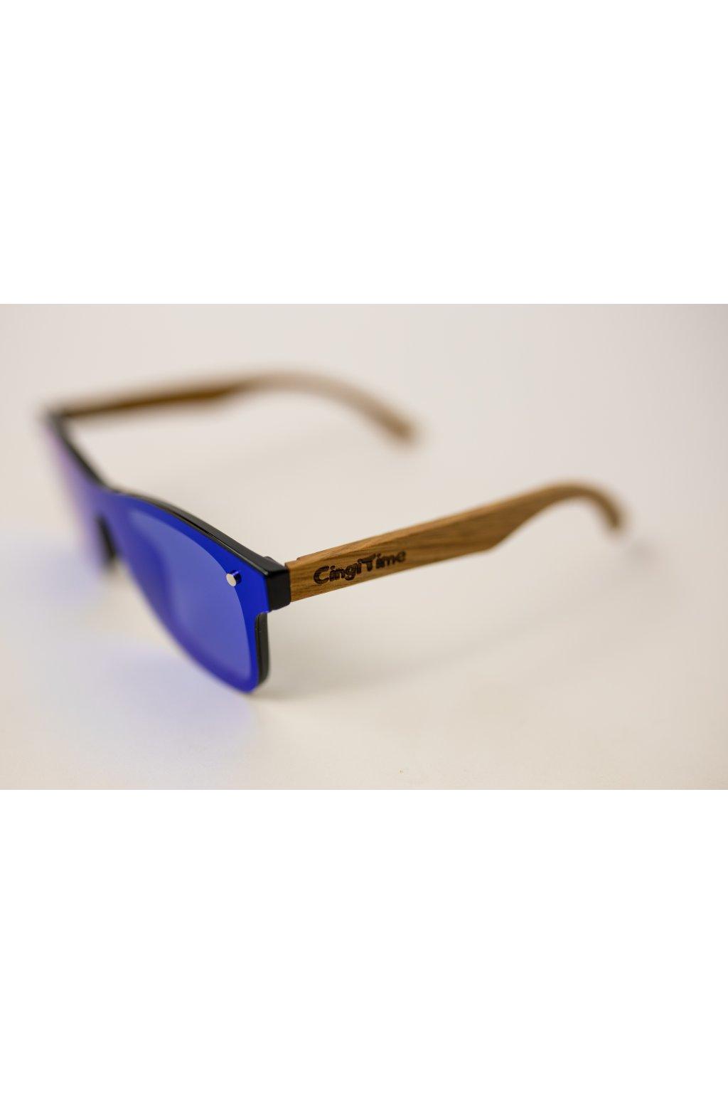 1366efaa5 Drevené okuliare Brevik - CingiTime