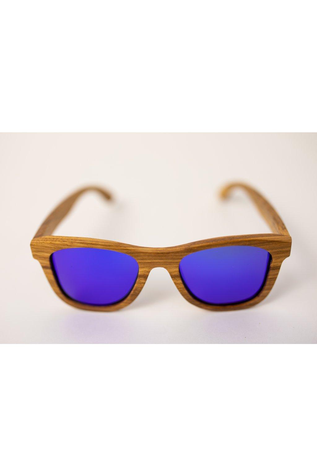 5752820e7 Drevené okuliare Halden - CingiTime