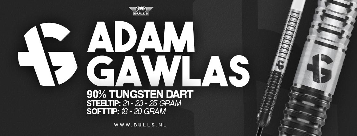 Český hráč Adam Gawlas juniorský vícemistr světa