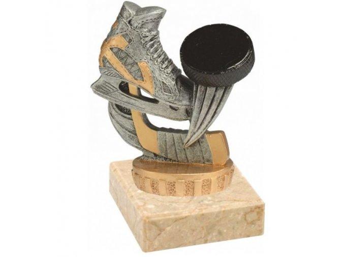 Figurka CFX15 hokej