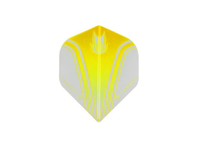 Letky PRO 100 VISION standard yellow clear