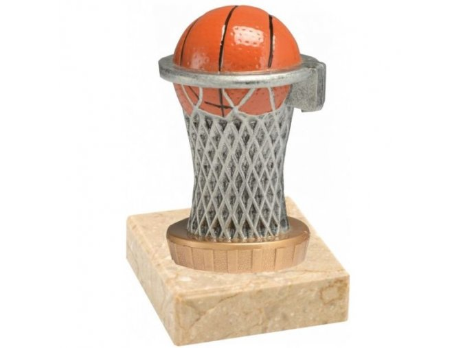 Figurka CFX029 basketbal