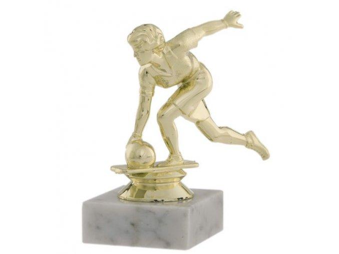 Trofej CF0130 bowling