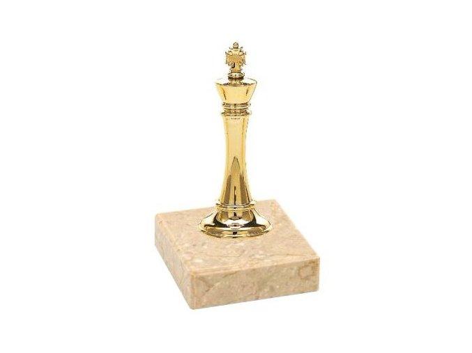 Figurka CF4557 Šachy