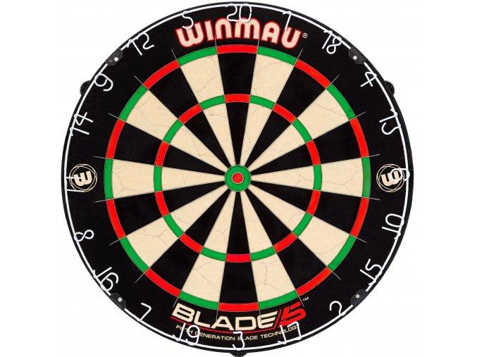 3008 Blade 5 obr