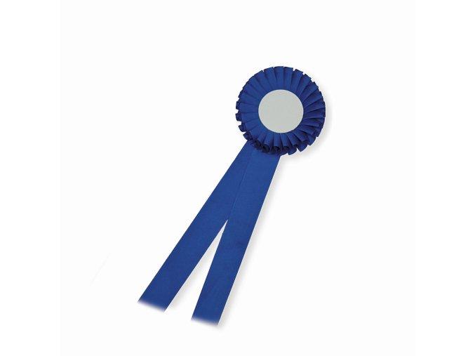 Kokarda 4440 modrá