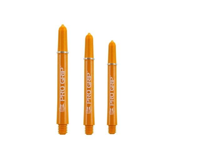 pro grip orange.jpg2