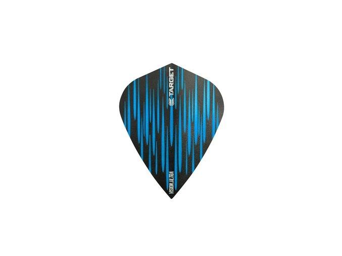 spectrum kite blue
