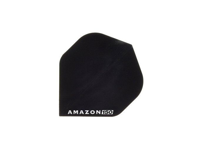 amazon hd standard black