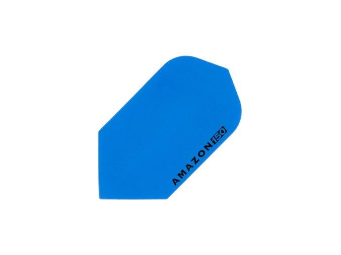 amazon hd slim blue