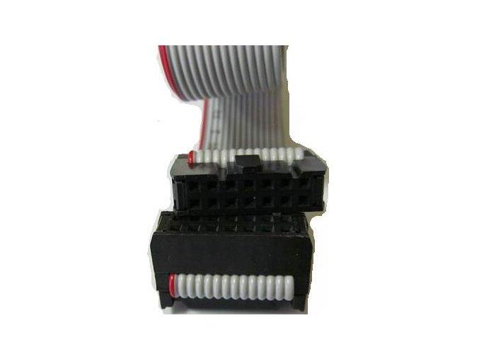 Kabel k displeji hornímu Cyberdine 14 pin