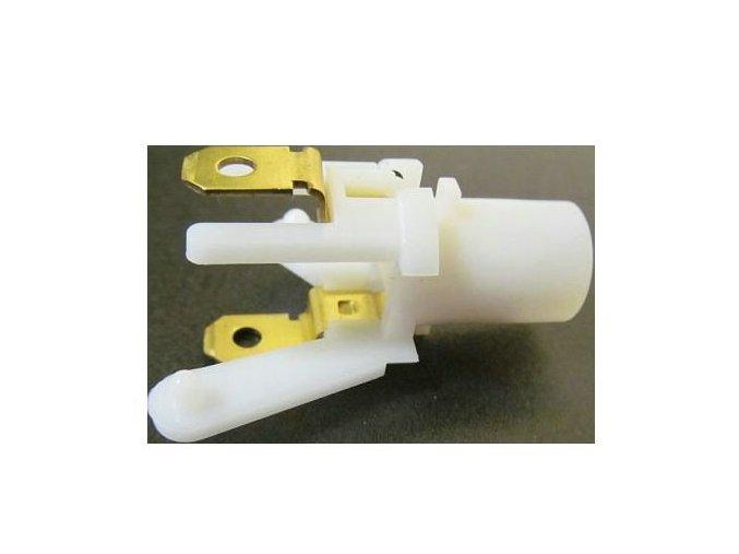 Patice žárovky T10