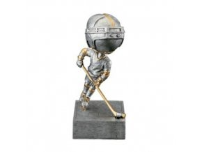 Figurka  CF52441 hokej