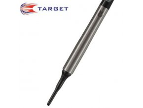 THE BULLET Stephen Bunting  18g soft