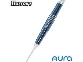 AURA style B 18g soft