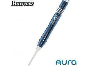 AURA style C 18g soft