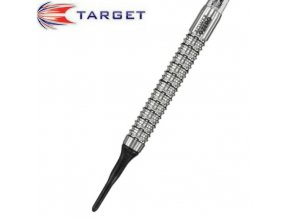 PHIL TAYLOR POWER 9ZERO 18g soft