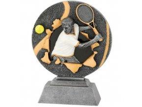 Trofej CFG1160 tenis