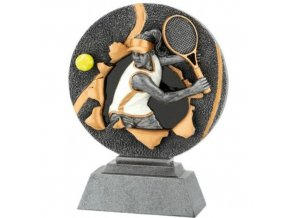 Trofej CFG1155 tenis