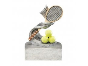 Figurka  CF60038 tenis