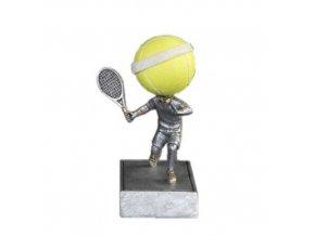 Figurka  CF52585 tenis