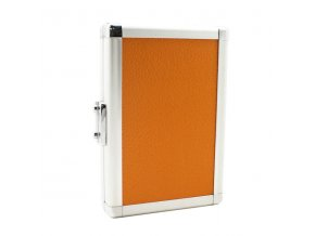 Pouzdro na šipky AL-COLORS Orange