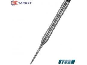 LIGHTNING STORM 24g steel